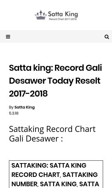 www sattakeng com/2018/02/satta-king-sattaking-delhi-satta