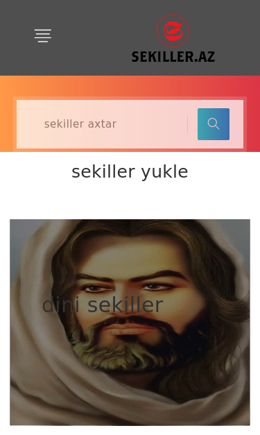 Sekiller Az Seo Report Seo Site Checkup
