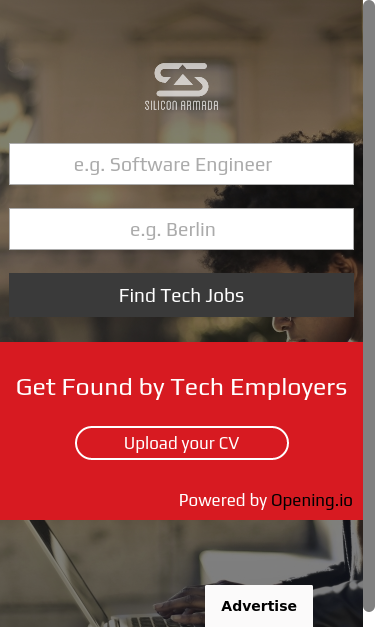 Stunning Seo Jobs Berlin Images - Kosherelsalvador.com ...