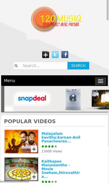 vayalar malayalam kavithakal free download