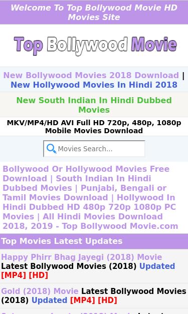 movies hd download 2018 hindi