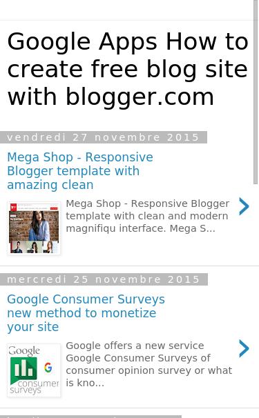 google-analytics-wordpress blogspot com SEO Report | SEO Site Checkup