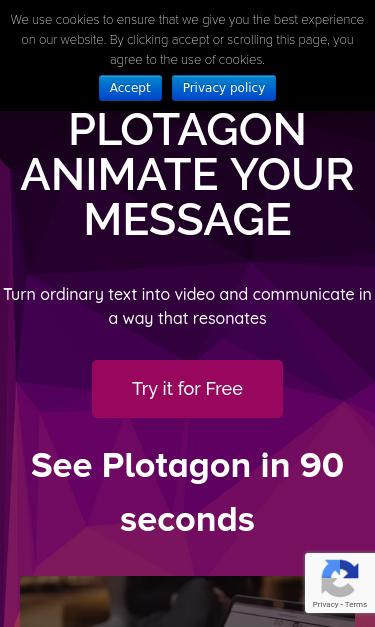 plotagon com SEO Report   SEO Site Checkup