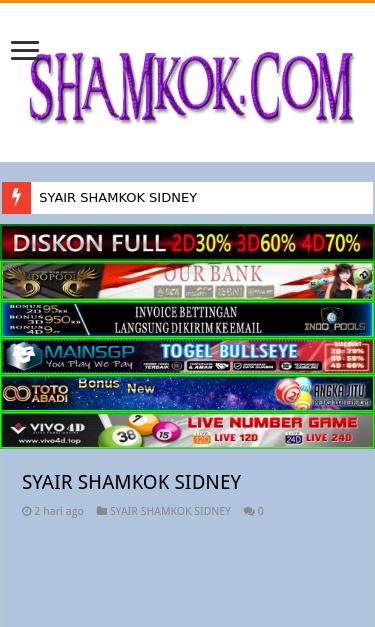 www shamkok com SEO Report | SEO Site Checkup