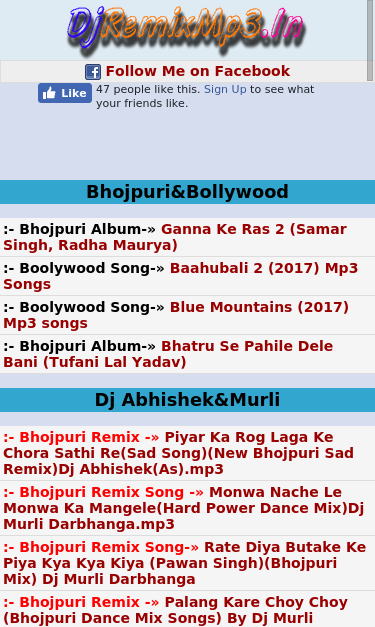 Bhojpuri Sad Song Dj Re Song – Fullipscanada