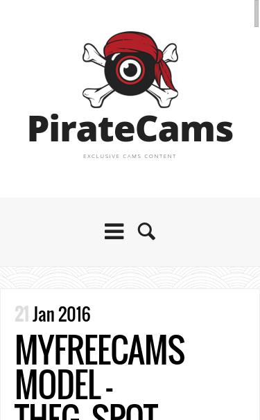 piratecams.com SEO Report   SEO Site Checkup