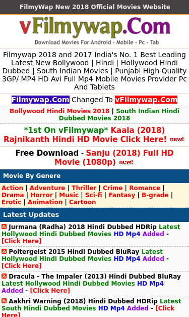 mp4 mobile movies 2017 download
