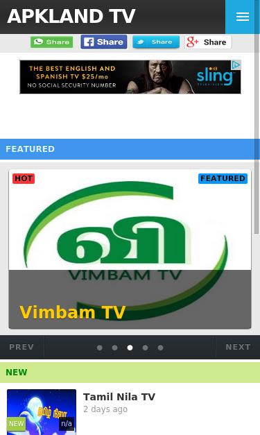 www tamiltvsite com SEO Report   SEO Site Checkup