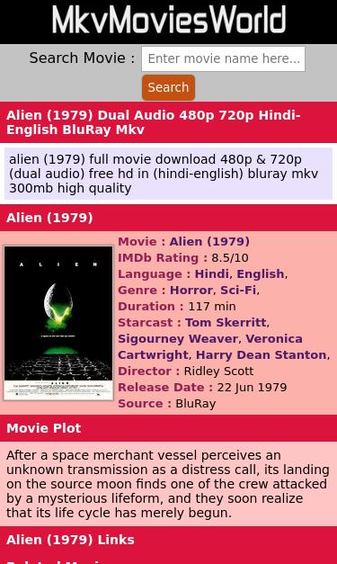 Access Khatrimazahdwordpresscom Khatrimaza Hd Movies Mkv Bolly4u Movies 2020 Bollywood Hd Movies Download Soundra
