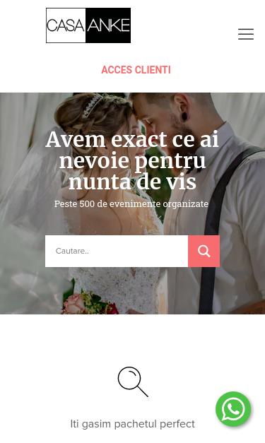 evenimente de dating online)