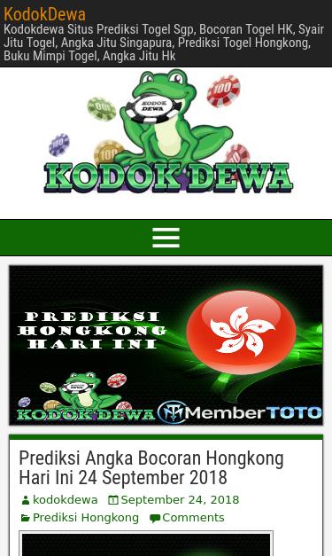 Kodokdewa Com Seo Report Seo Site Checkup