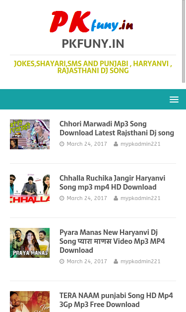 free download punjabi mp4 video songs for mobile