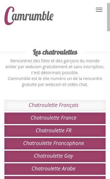 Oulfa fr site rencontre gratuit non payant sur internet