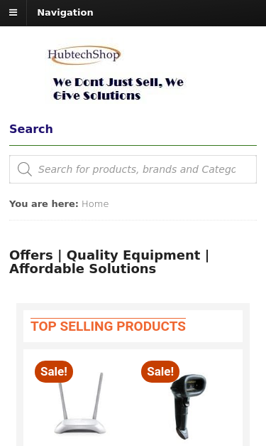 www techyshop co ke SEO Report | SEO Site Checkup