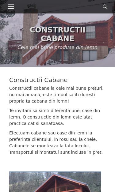 Cabanevoda Com Seo Report Seo Site Checkup