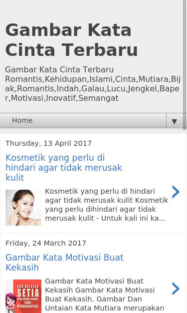 Mutiarakatacintabersemi Blogspot Com Seo Report Seo Site Checkup