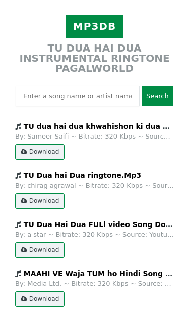 old songs instrumental ringtone download pagalworld