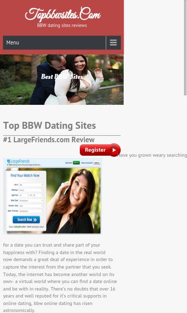 best tasmanian dating site