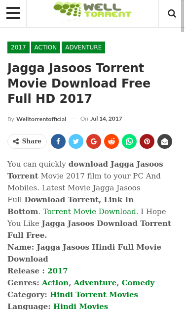 where can i download torrent movies for free