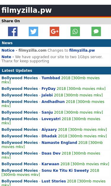 rango movie download in hindi filmyzilla