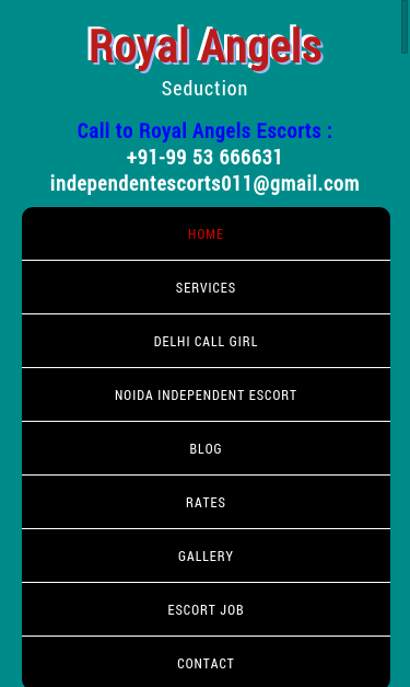 Share escort inependent gallery faq rates contact good