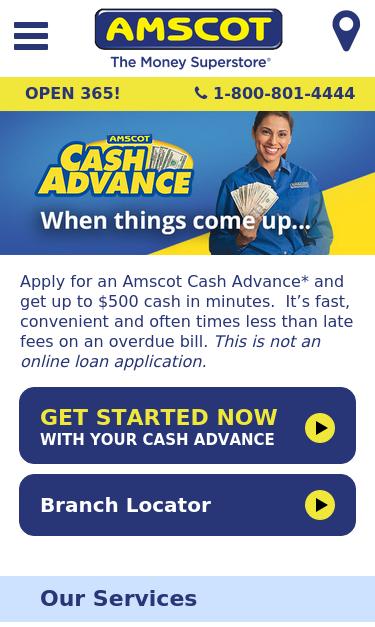 Christmas cash loans unemployed photo 3