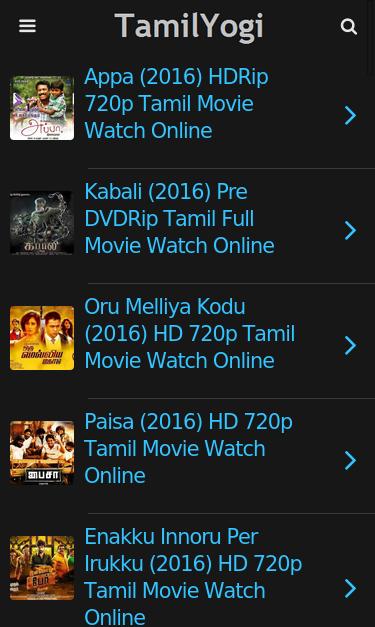 the mechanic movie download in tamilyogi