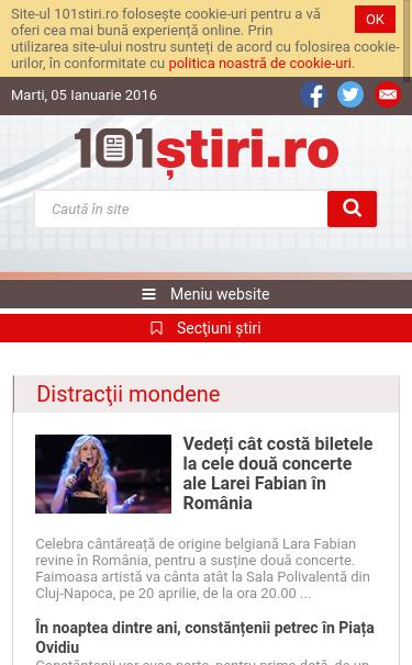 sito-uri de dating Romania migliore rete sociale per collegare