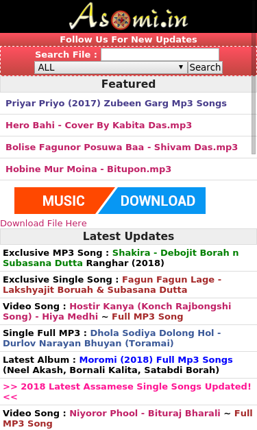 bahi bahi mp3 song download