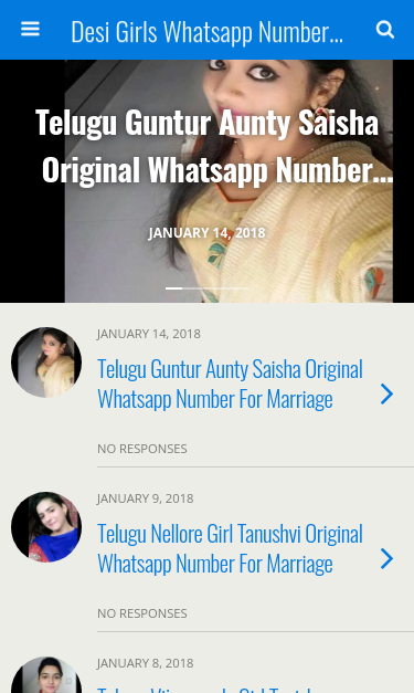 whatsappmela com SEO Report | SEO Site Checkup